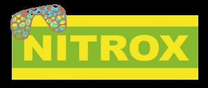NITROX-300x127