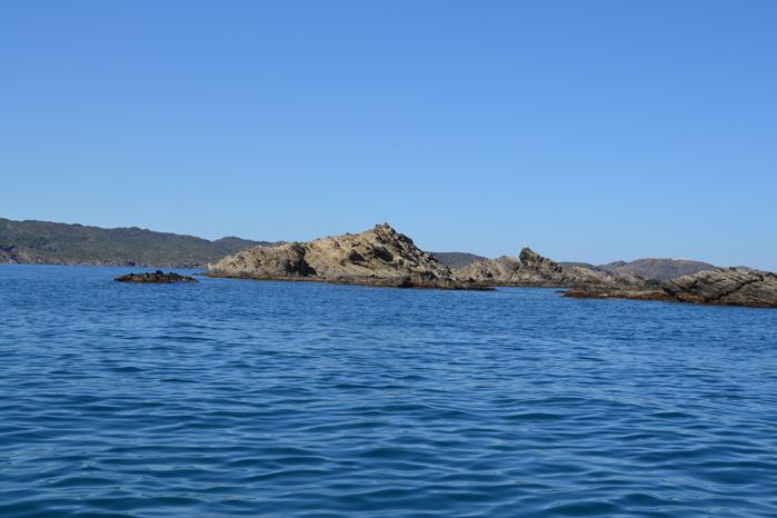Illa de Messina