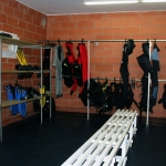 diving_cadaques_portlligat_centre1