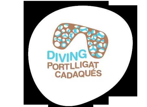 Diving Portlligat Cadaqués